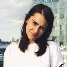 Naomi Zeichner on The Fader's Digital Success in 2015, and What's Next for the Brand - Folio: