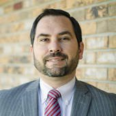 Adam B. Lawler, Marion Real Estate Attorney - ActiveRain