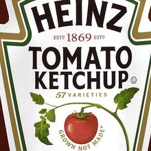 CNBC.com: Heinz to run the actual ketchup adverts first shown by Don Draper in Mad Men