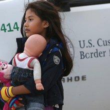 Schools Seek Money to Help Unaccompanied Minors