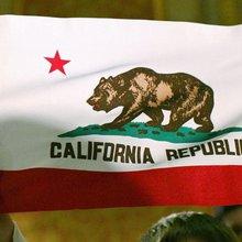 """""""6 Californias"""" Reaches 1.3 Million Signatures"""