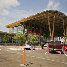 East Austin enjoying a retail boom