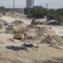 $700 million project set for sensitive Southwest Austin tract