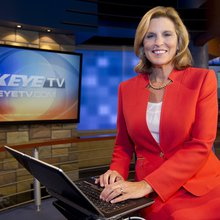 Twitter's a valuable tool for Austin's TV stations