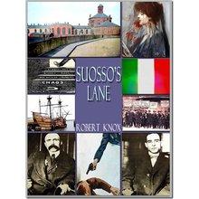Suosso's Lane