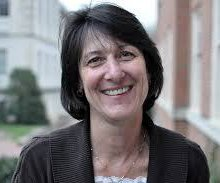 Attacking Mary Willingham's credibility won't change UNC-Chapel Hill's guilt in using athletes