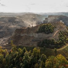 Is New Emissions Plan a Turning Point in Our Love Affair With Coal?