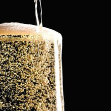 Is California Bubbly Finally Coming into Its Own?
