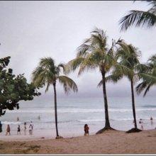 Adventures in Cuba