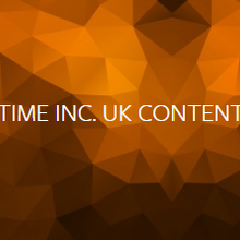 Time Inc UK Content Solutions