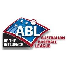 James takes American ballpark tour | Brisbane Bandits News