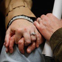 Interactive timeline: Same-sex marriage in Kansas