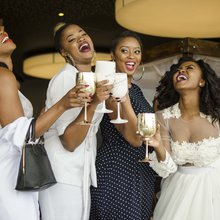 Is Moet's Ice Imperial the drink of the summer? | IOL Lifestyle