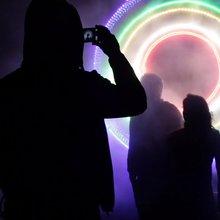 Illuminus, Boston's First Nuit Blanche, Will Light Up SoWa