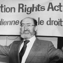 New Brunswick pro-choice group raises $100,000 to save Morgentaler Clinic