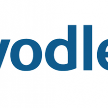 Lesson From Yodle's Acquisition: Scaling SMB Performance Marketing Isn't So Easy
