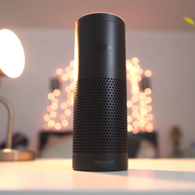 The brave new world of voicebots in the home