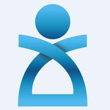 Ett Annat Sätt att Göra Affärer av The Cathford Group Credit Inc Tokyo Loan Review Tips