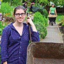 Brenna Houck, Journalist