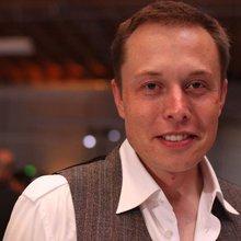 Stuff meets Elon Musk