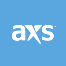 Sam McPherson - AXS Contributor