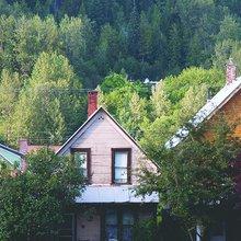 Searching for solutions to Revelstoke's housing crunch - Revelstoke Mountaineer