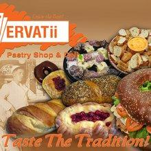 Servatii Pastry Shop & Deli to open Mason location | Mason, Ohio