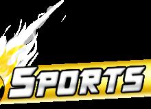 Agen Bola Sports369 S Journalist Portfolio Muck Rack