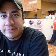 Father-and-son Mexican-American dreams clash at Cemitas Puebla