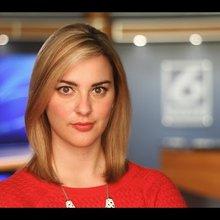 Jackalyn Kovac Reporter/Anchor Reel