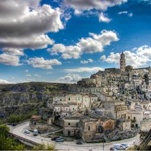 The ultimate guide to Basilicata, Italy