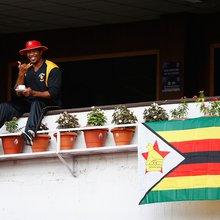 The Zimbabwe lesson