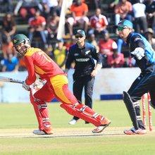 Zimbabwe Cricket audit hits a hurdle