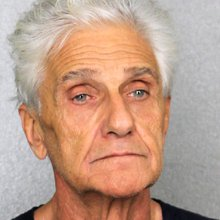 $10M investment fraud sends Broward man to prison