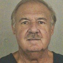 Ex-Broward Teachers Union chief admits federal fraud charge