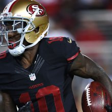 5 returning 49ers who should benefit most from Chip Kelly's offense