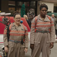 'Ghostbusters' Director Paul Feig on Why He Likes Making Movies About Women