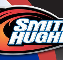 Smith Hughes Rental Boilers