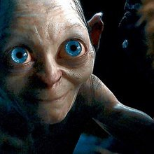 12 Of Cosmo's Sexiest Sex Tips As Presented By Gollum