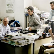 'Spotlight' on Video and Cable On Demand - Stream On Demand