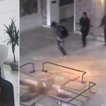 Police Seek Third Gunman in Deadly Attack at Tunisian National Museum