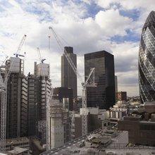 London Rental Standard swings into action