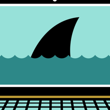 Phishing scams offering prizes on the rise: 5 ways to protect yourself