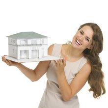 Danger homes prompt landlord licensing plans