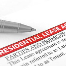 We Don't Want Landlord Regulation, Says Pickles