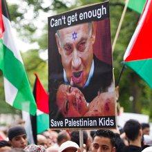 Readers Respond: On European Anti-Semitism