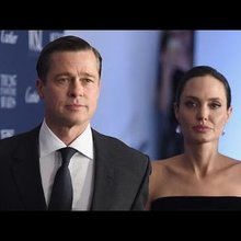 Inside Brad Pitt and Angelina Jolie's Custody Standstill