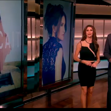 We've Seen 'I Am Cait' -Here are the biggest takeaways