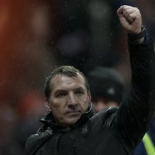 Rodgers Confirms Talks with Several Targets