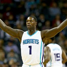 Lance Stephenson trade, believe it or not, should help both teams